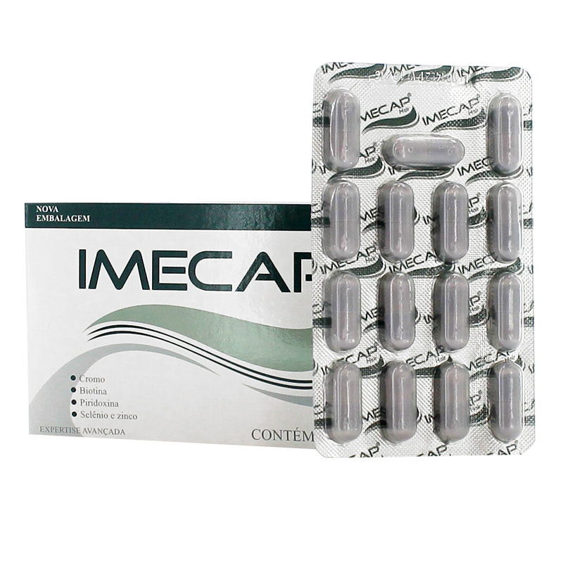 capsulas
