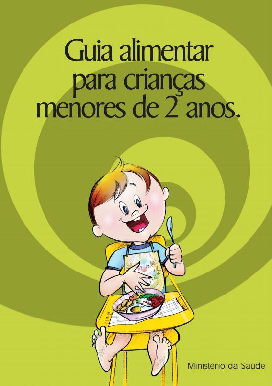 guia-alimentar-menores-2-anos-criancas