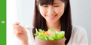 Dieta Japonesa