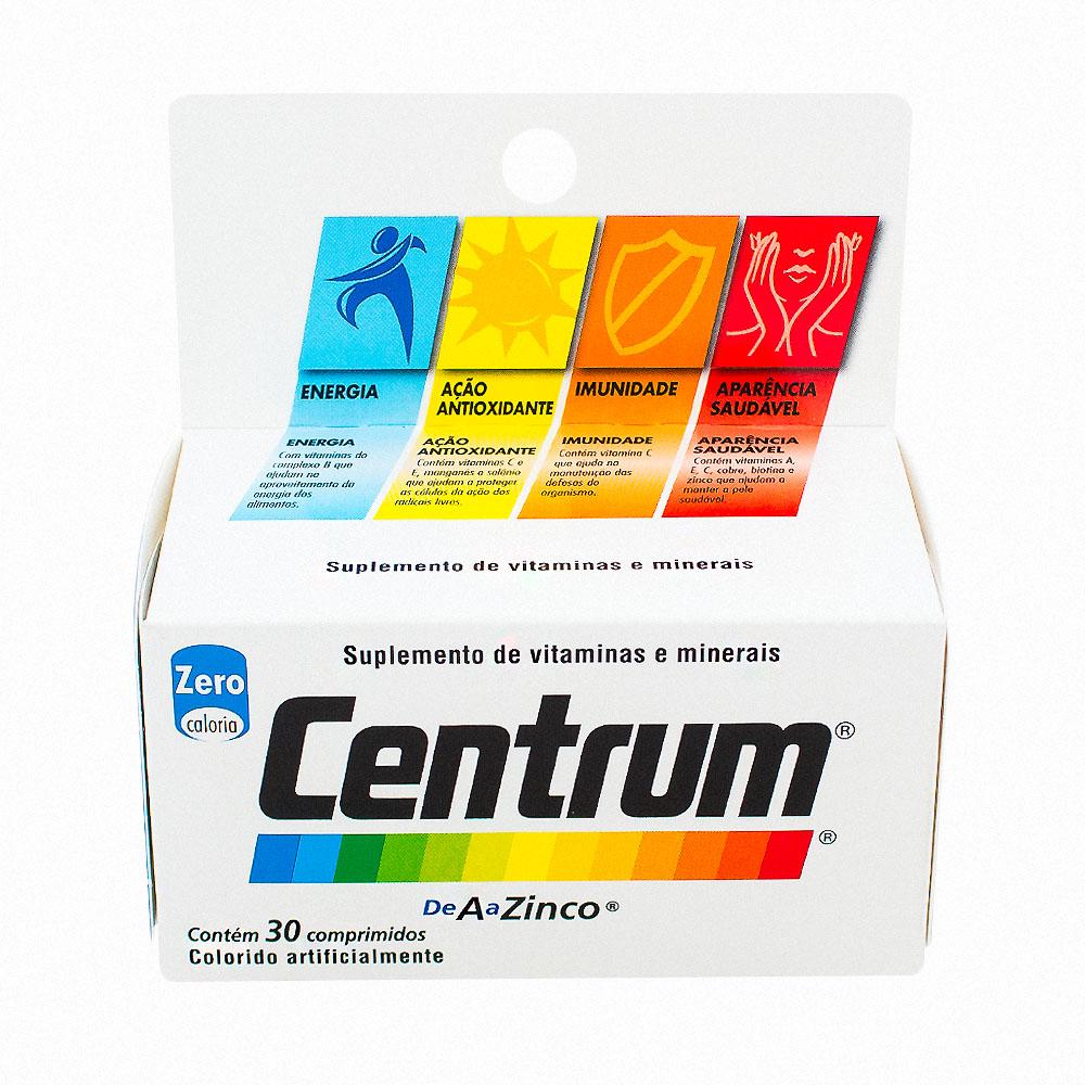 centrum_completo