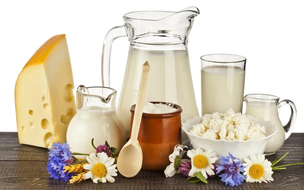 leite_e_derivados