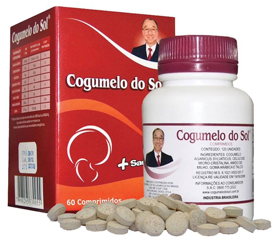 cogumelo-do-sol-funciona