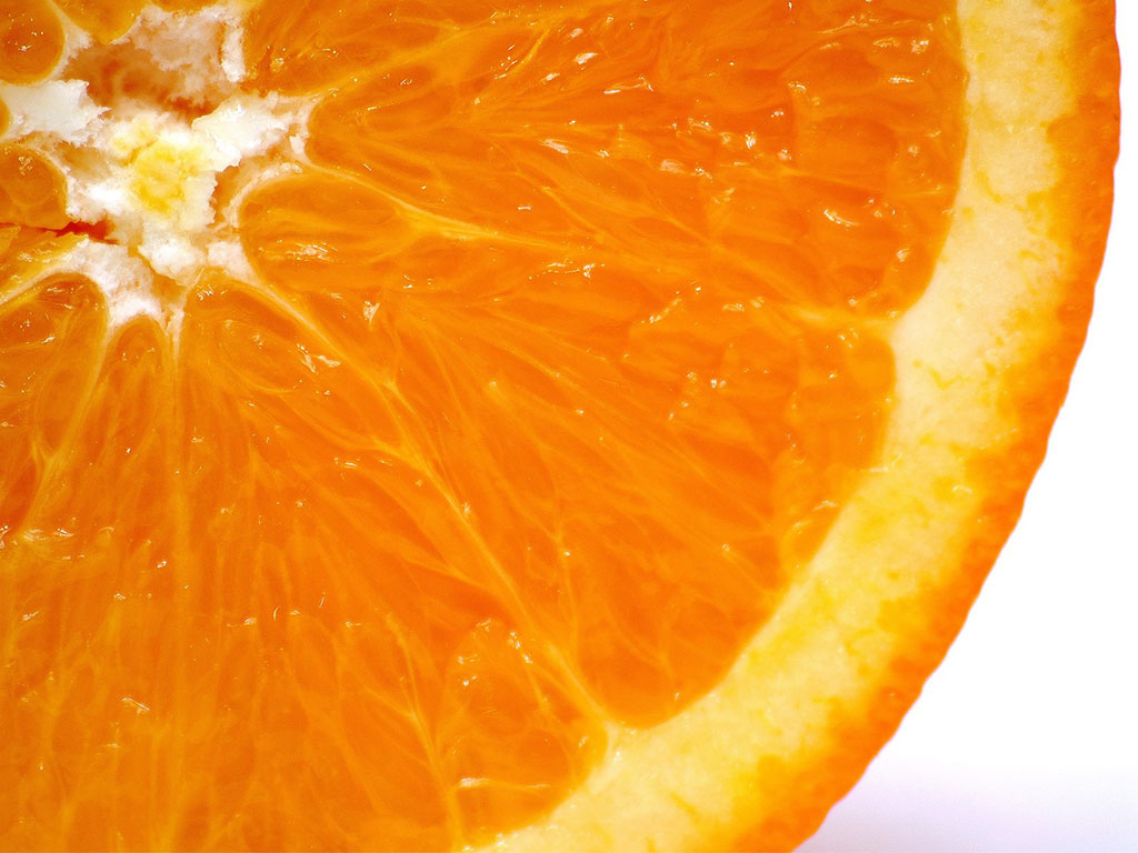 fontes-de-vitamina-c