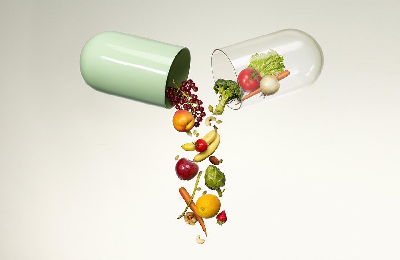 suplemento-vitamina-B7