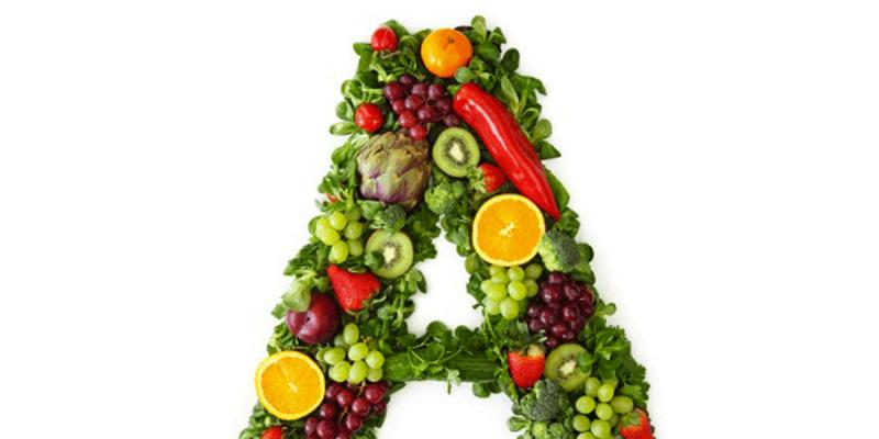 vitamina-A-faz-bem