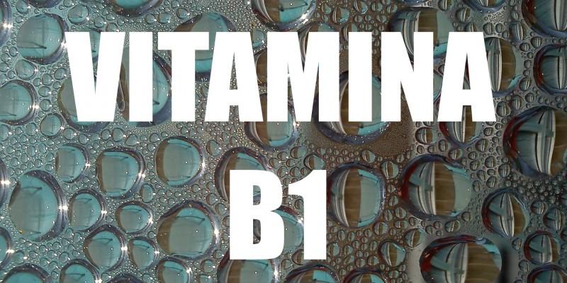 vitamina-b1-faz-bem