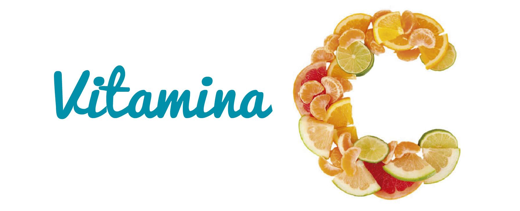 vitamina-c-faz-bem