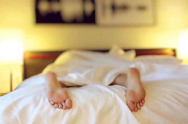 Resultado de imagem para Dormir demais