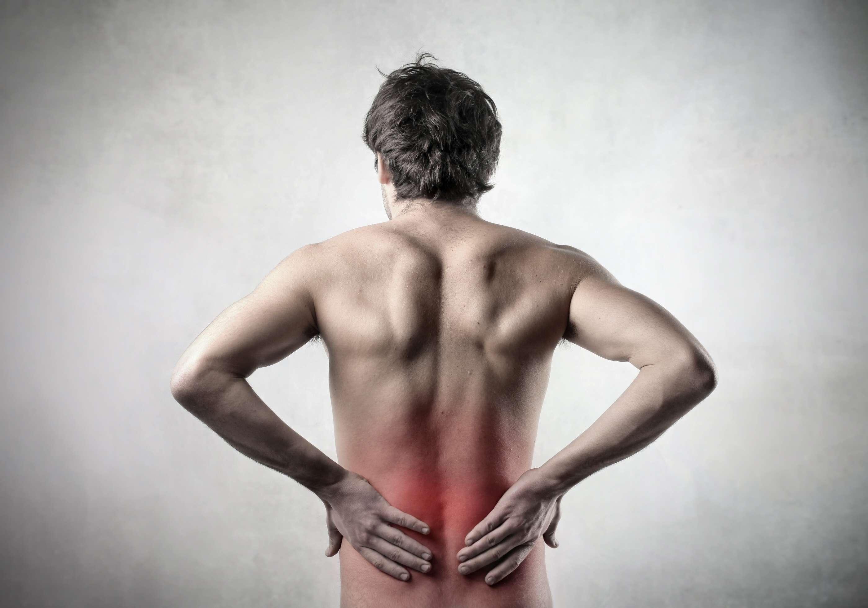 sintomas-pedra-rins