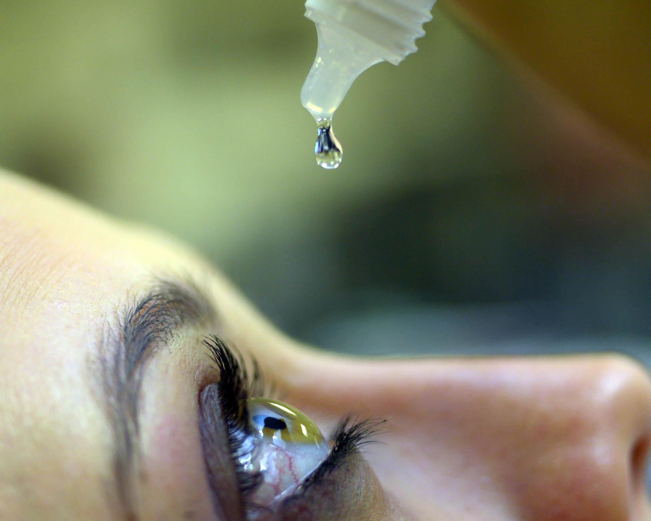 tratamento-para-olhos-secos
