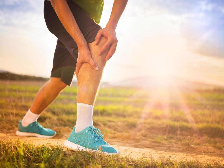 tratamentos-para-artrite