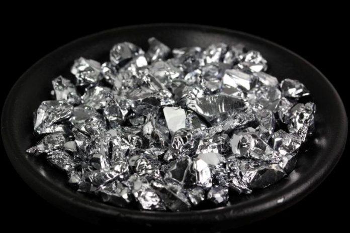 A importância do cromo