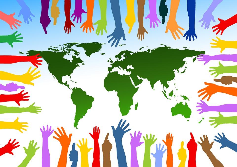 envolvimento-comunidade