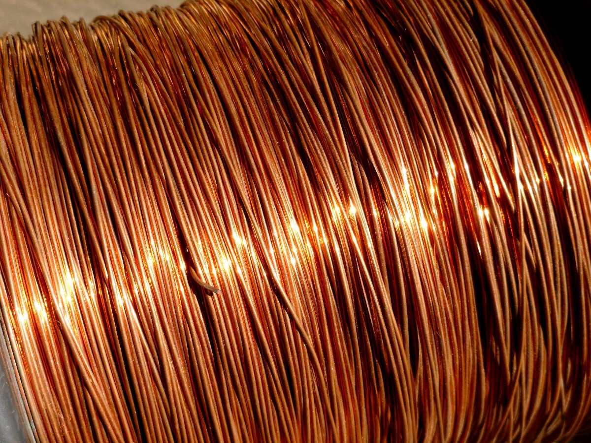 fio-de-cobre