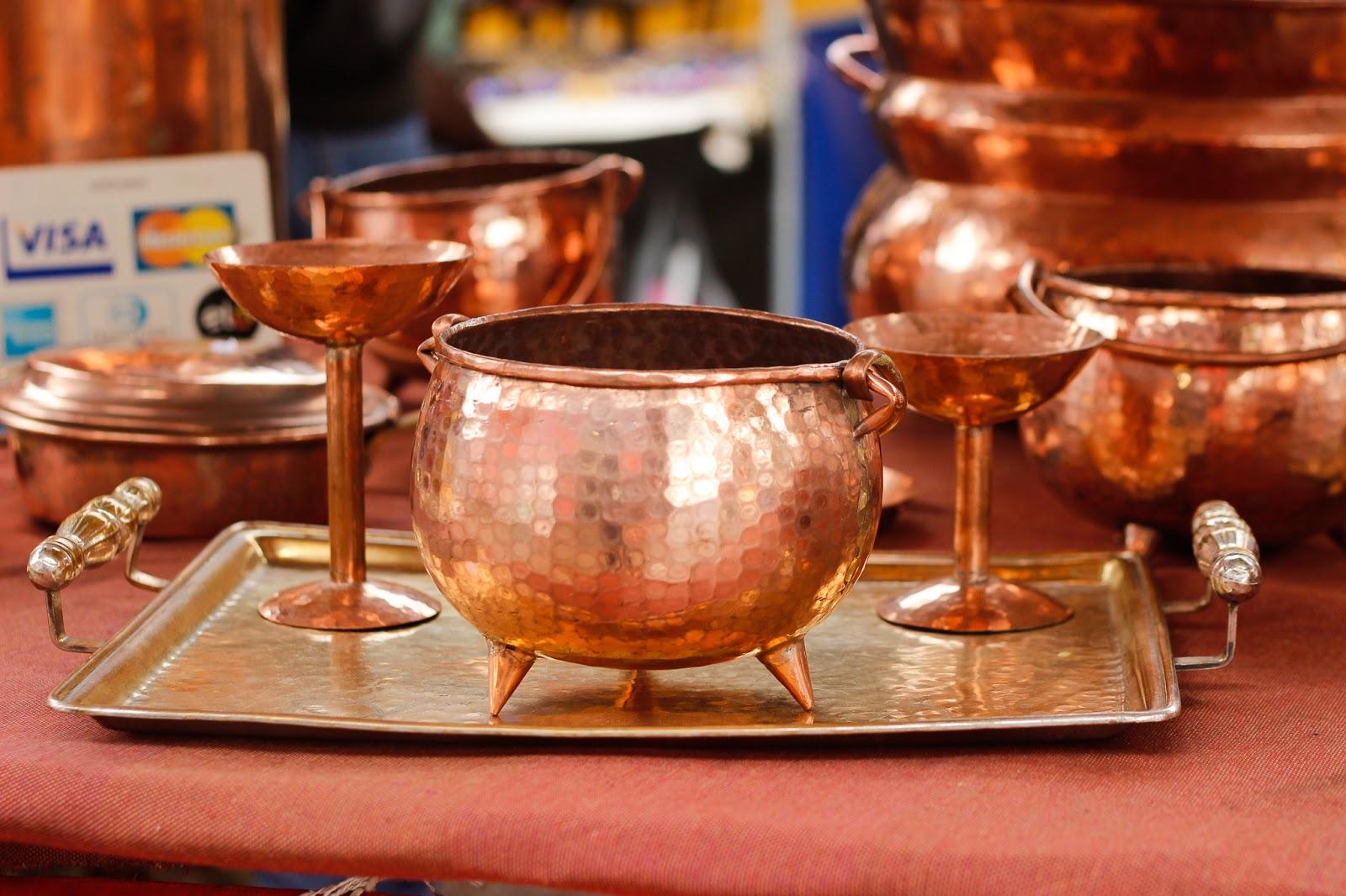 objetos-de-cobre