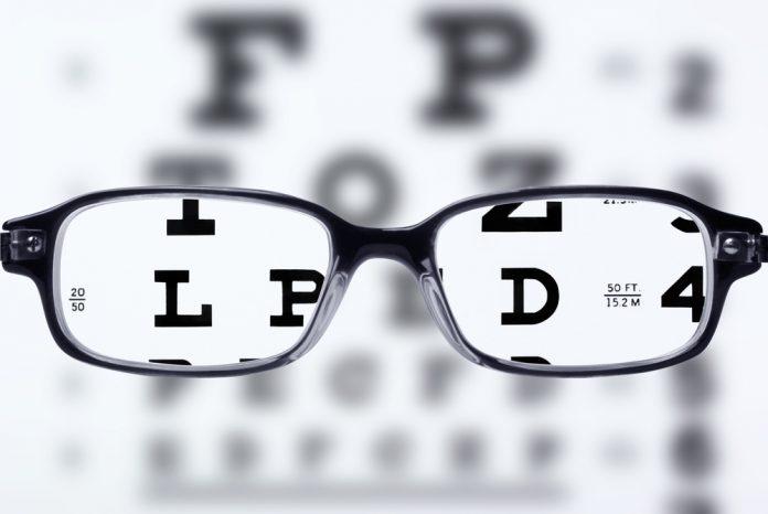 O que é a Visão Embaçada  7f48a2116e