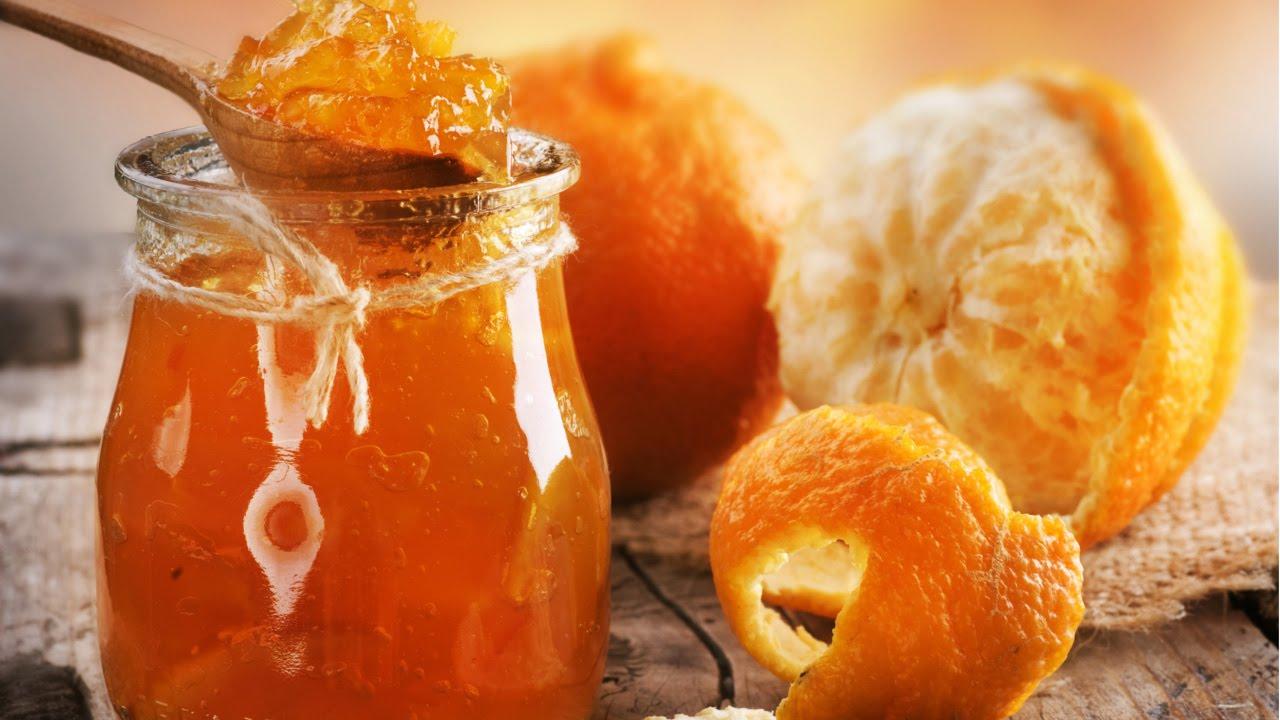 geleia-de-laranja