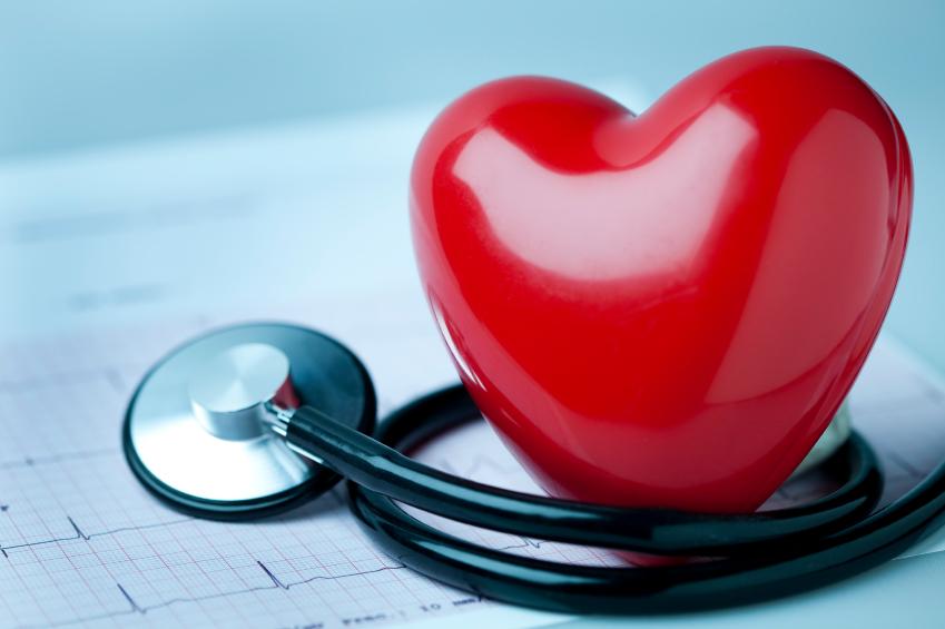 saude-cardiovascular