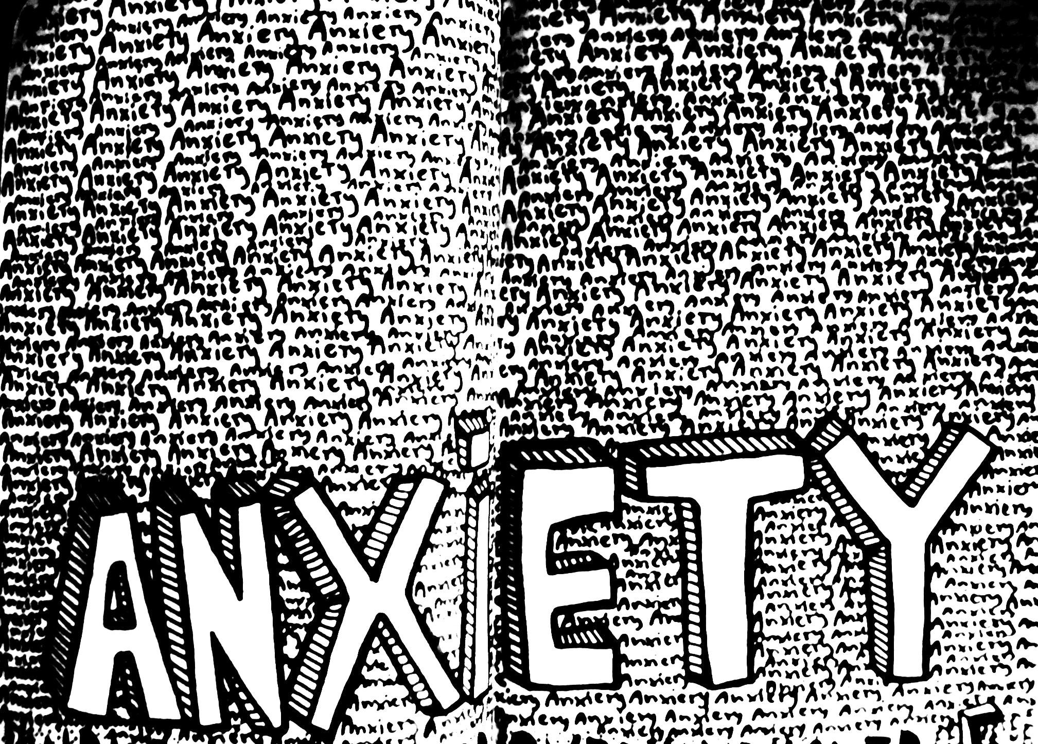 causas-da-ansiedade