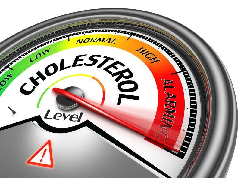 que comer para evitar colesterol alto