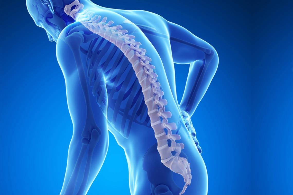como-tratar-a-osteoporose