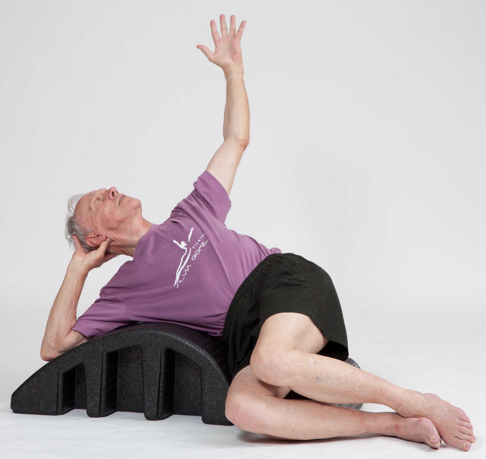osteoporose-terceira-idade