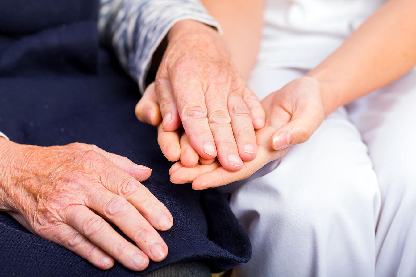 tratamento-para-a-artrite