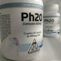 PH20 pró hormonal