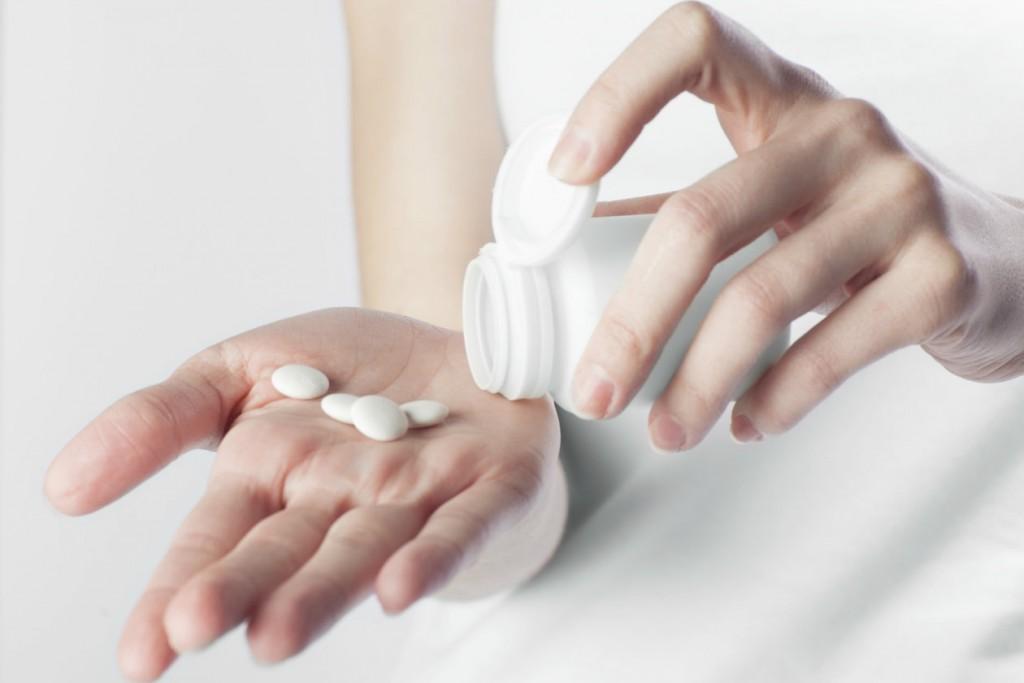 Ibuprofeno-Imagem
