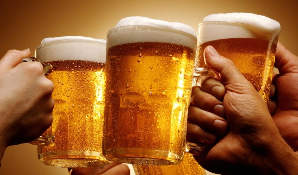 cerveja-faz-mal-a-saude