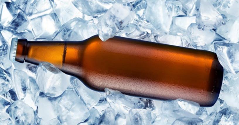 garrafa-cerveja