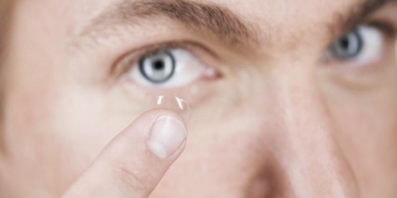 lentes-de-contato