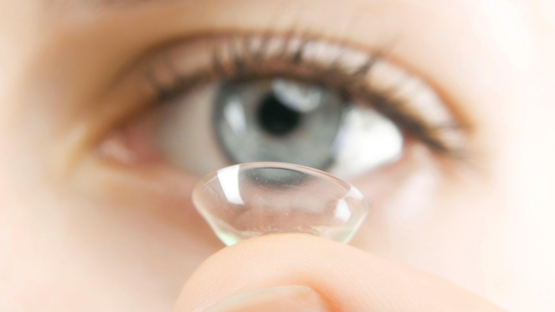 lentes-de-contato-imagem