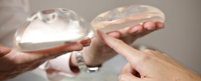 tamanhos-protese-silicone