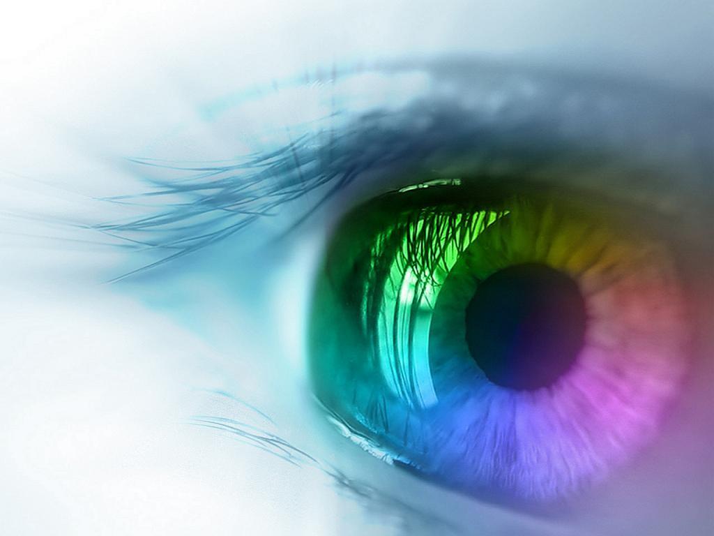 teste-de-daltonismo