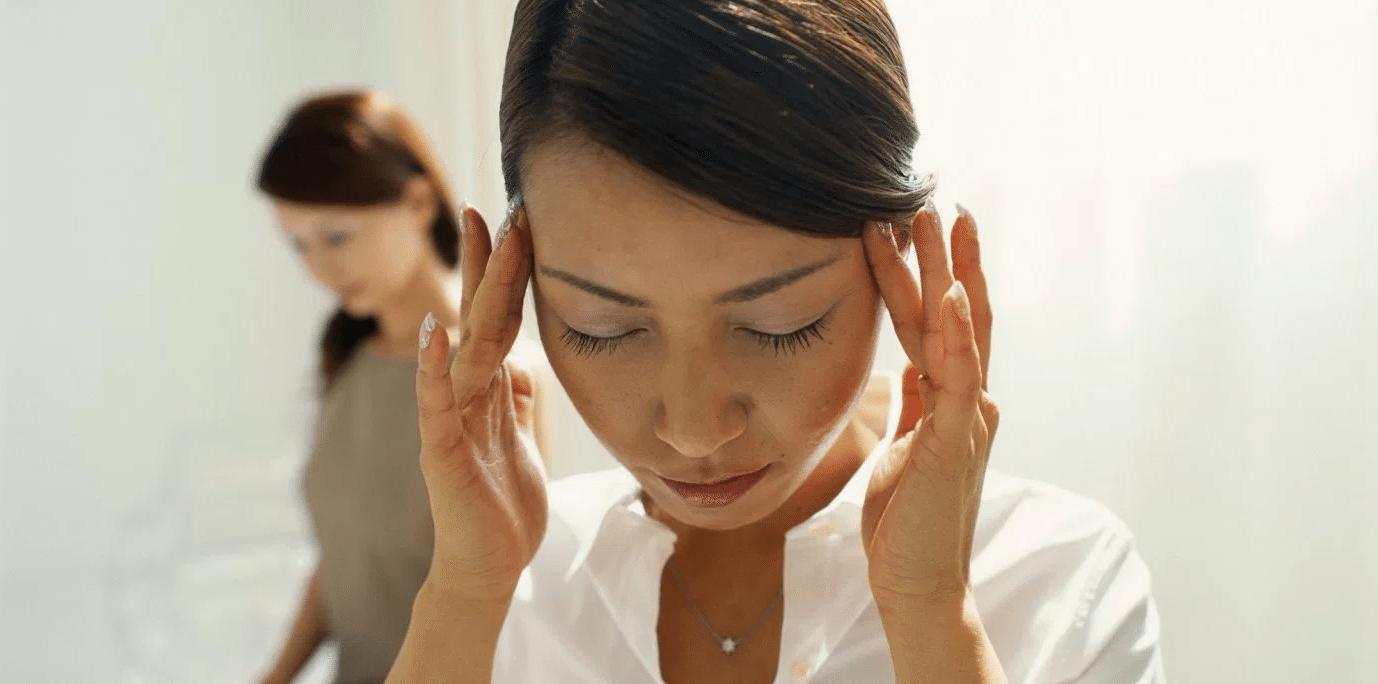 proteina c reactiva alta sensibilidade sintomas