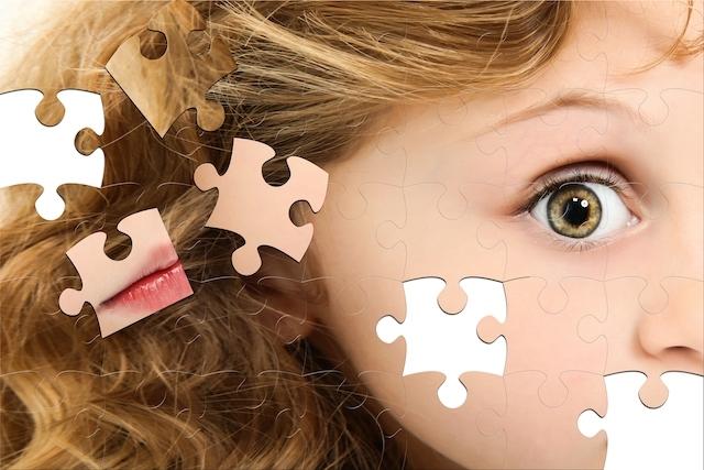 autismo e sintomas