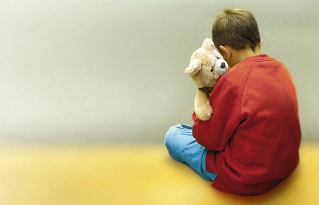 sintomas do autismo