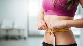 Dieta alimentar