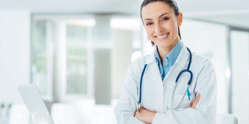 O Que Faz Um Hematologista