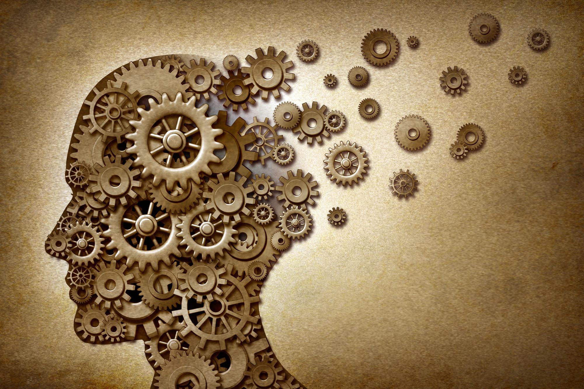 causas do alzheimer