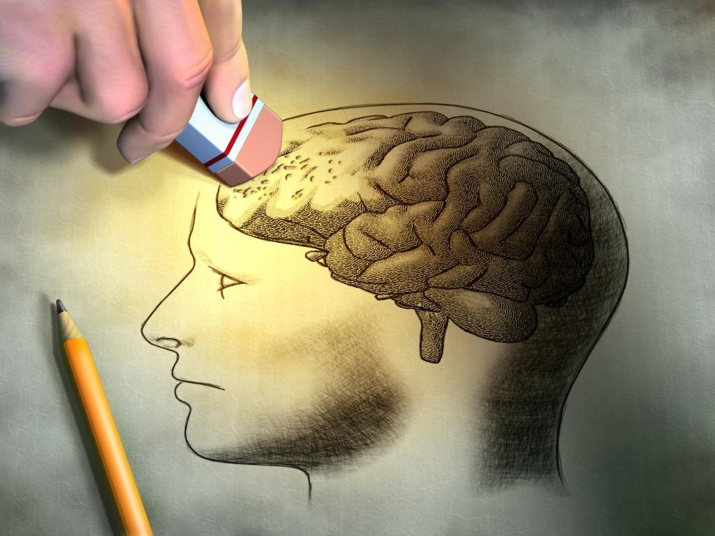 tratamento alzheimer