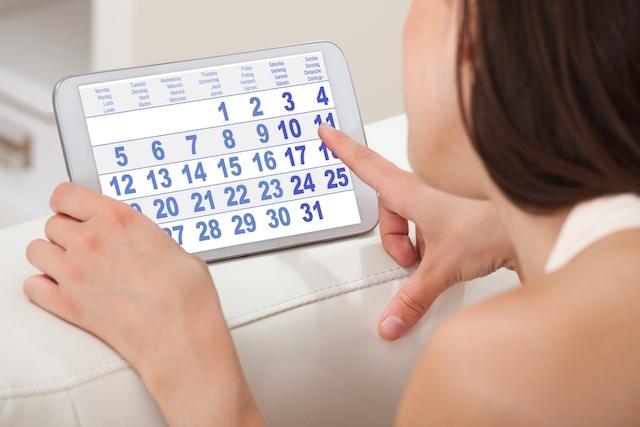 menstruacao-atrasada-por-dias-o-que-pode-ser