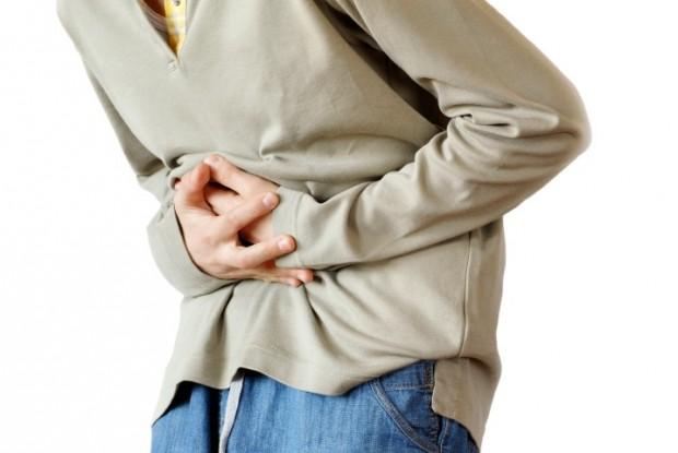 sintomas da colera