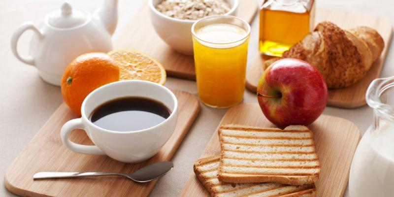 alimentos para prevenir a osteomielite