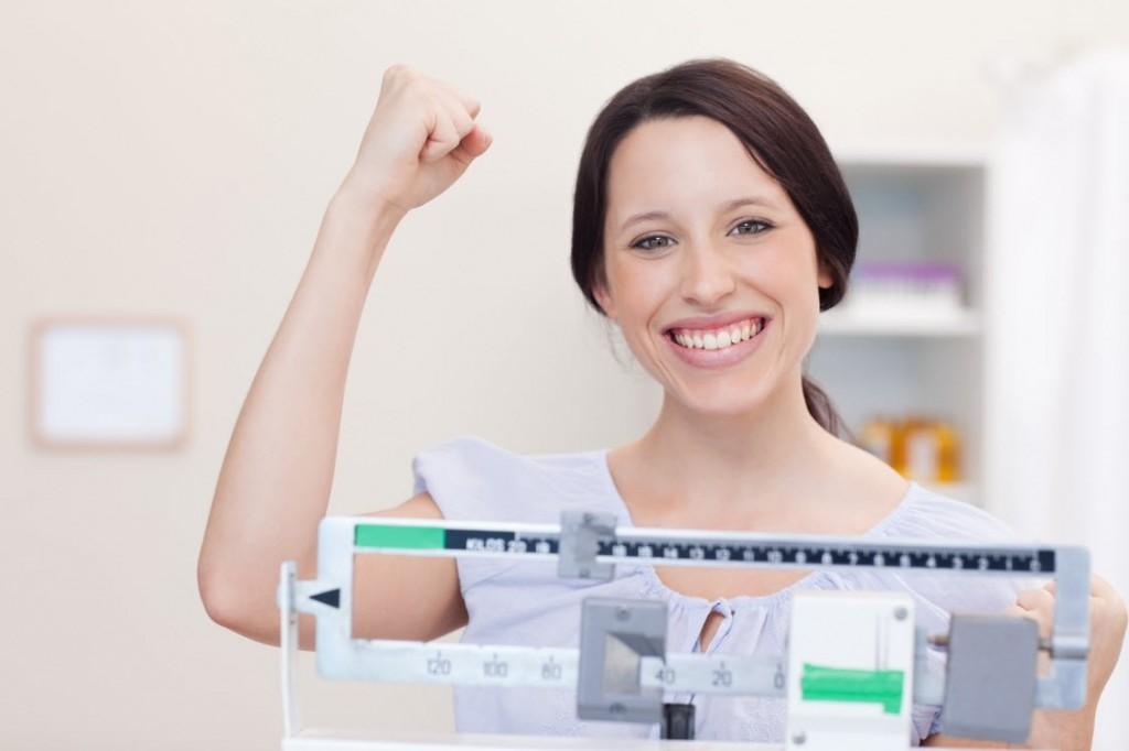 o que fazer para ganhar peso