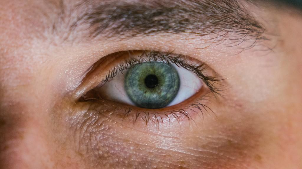 sintomas da miopia