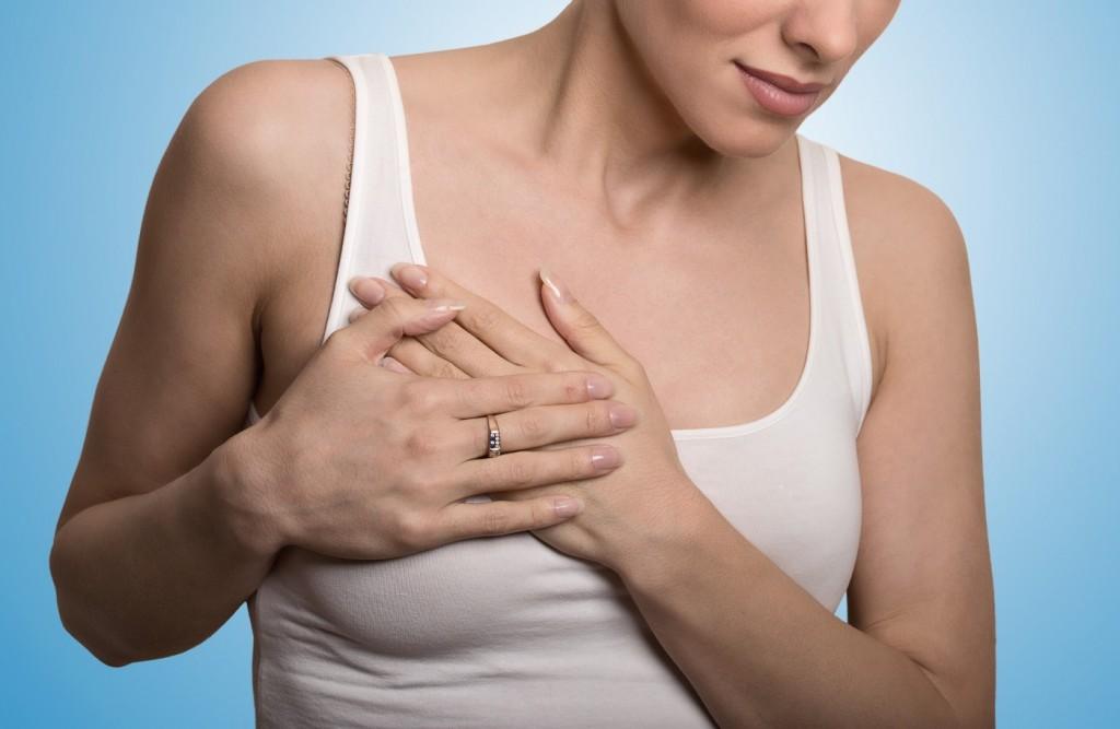sintomas da sarcoidose