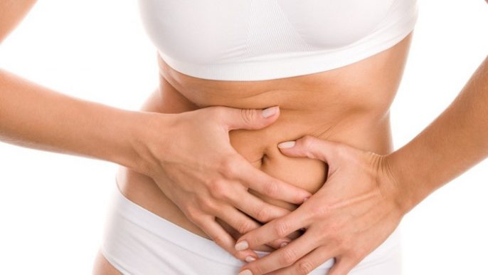 Úlceras Gástricas