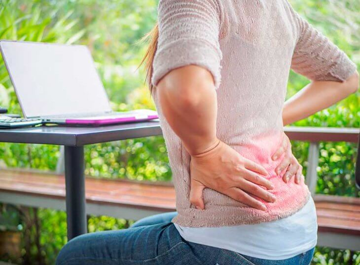 hernia inguinal sintomas estrangulamento